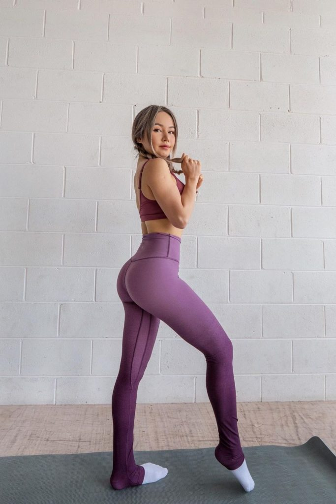 chloe-ting-tiktok-fitness-hp