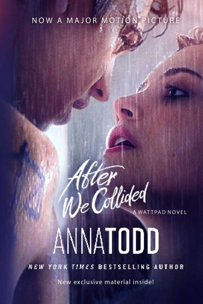after-we-collided-hp