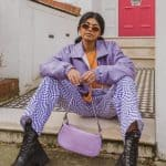sustainable fashion influencers tiktok