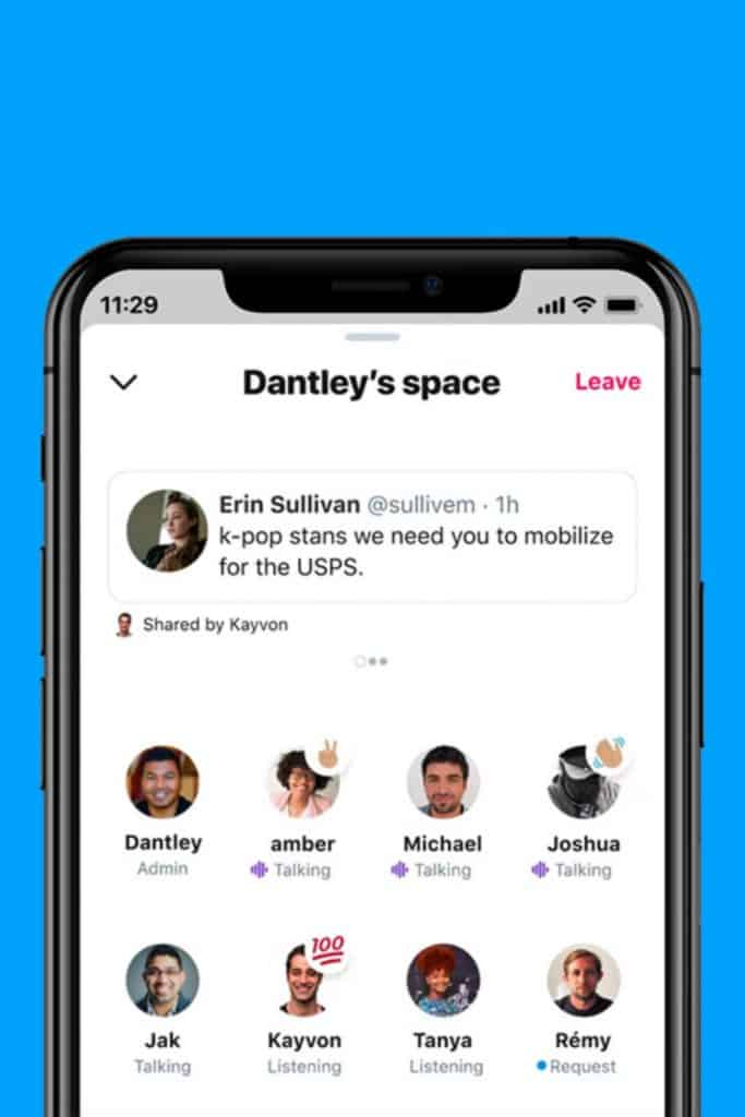 twitter-spaces-firstlook-hp