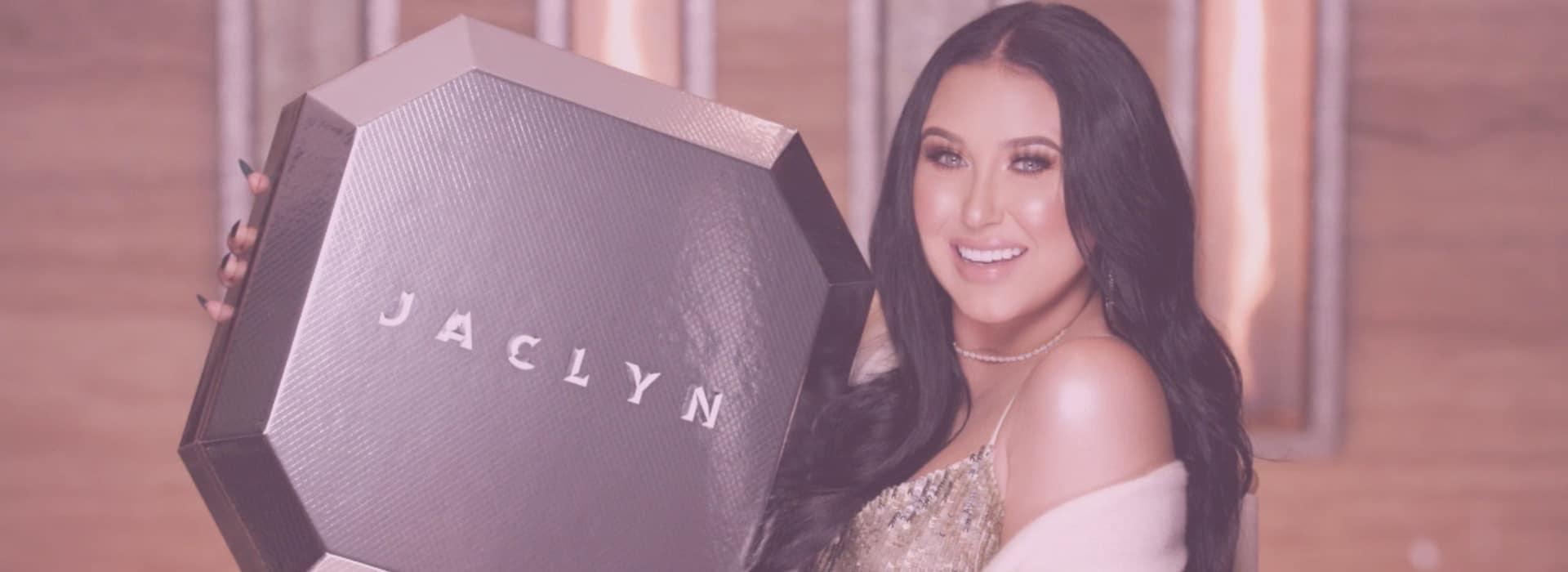 jaclyn-hill-cosmetics-hp