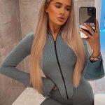 molly-mae-ASA-Instagram-hp