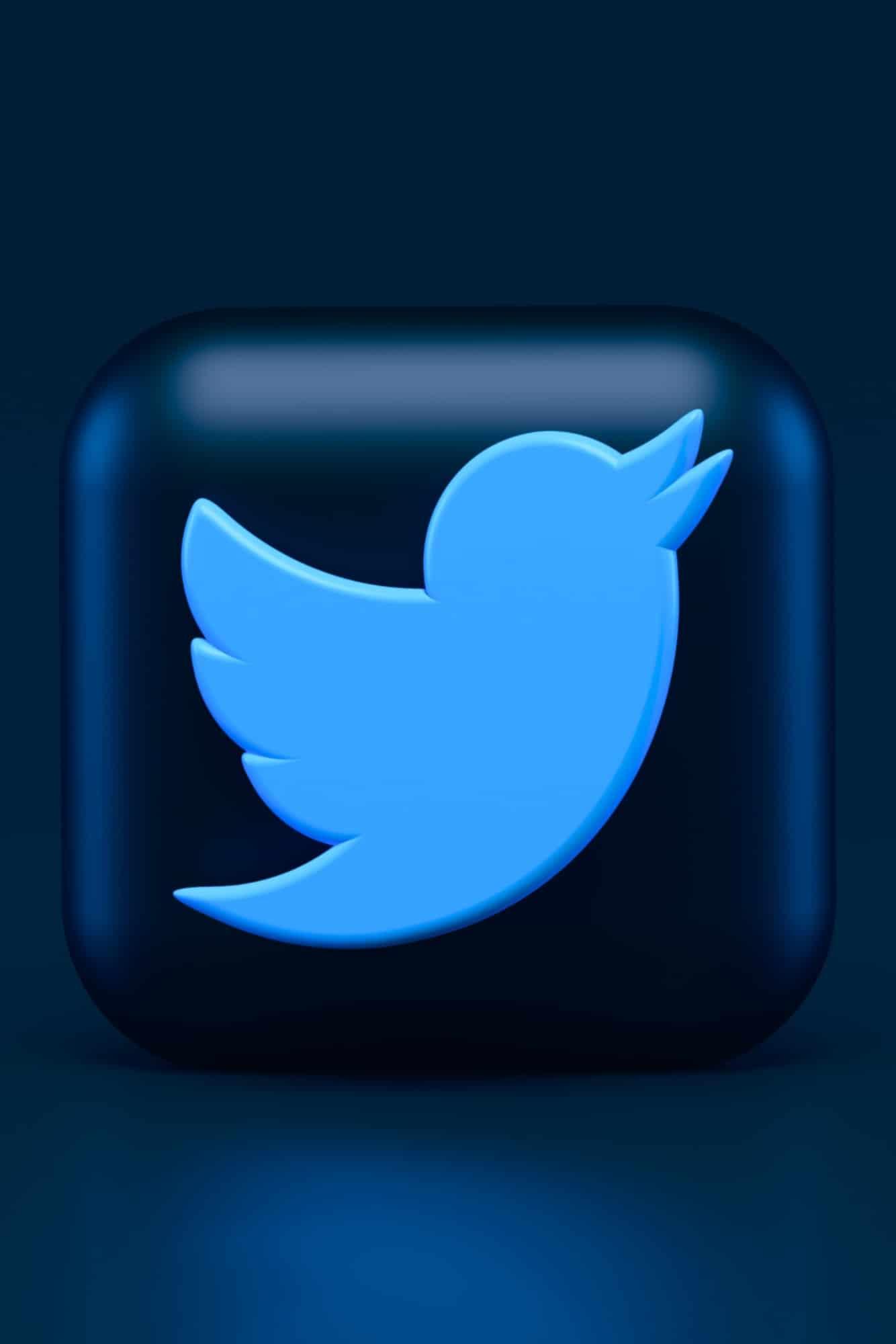 twitter-hp