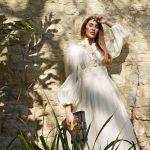 Lydia-Millen-blog-hp