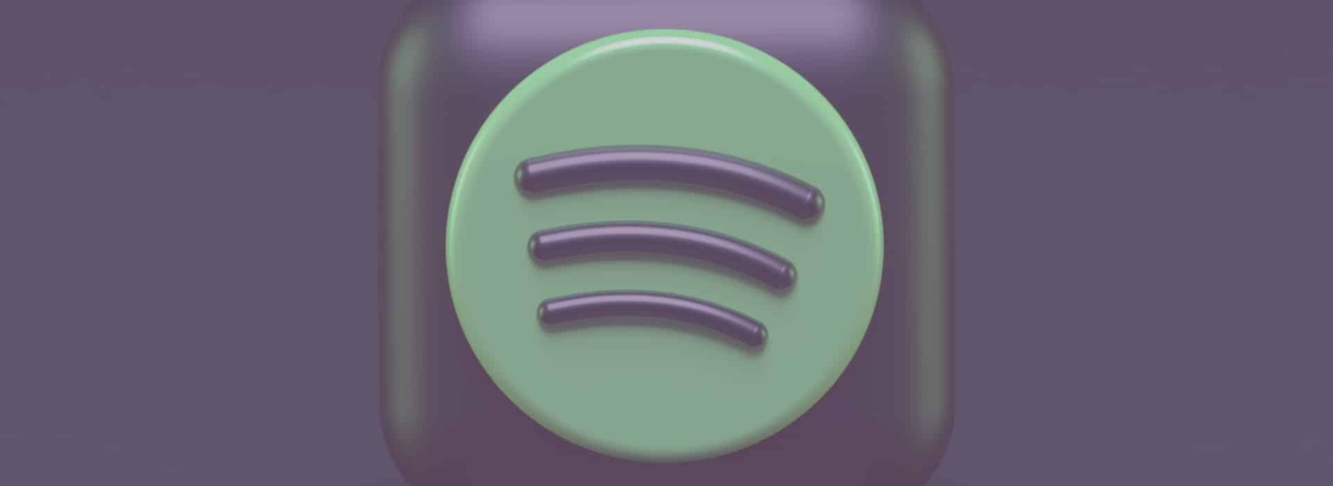 spotify-podcasters-hp2