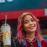 influencers-fast-food-ad ban