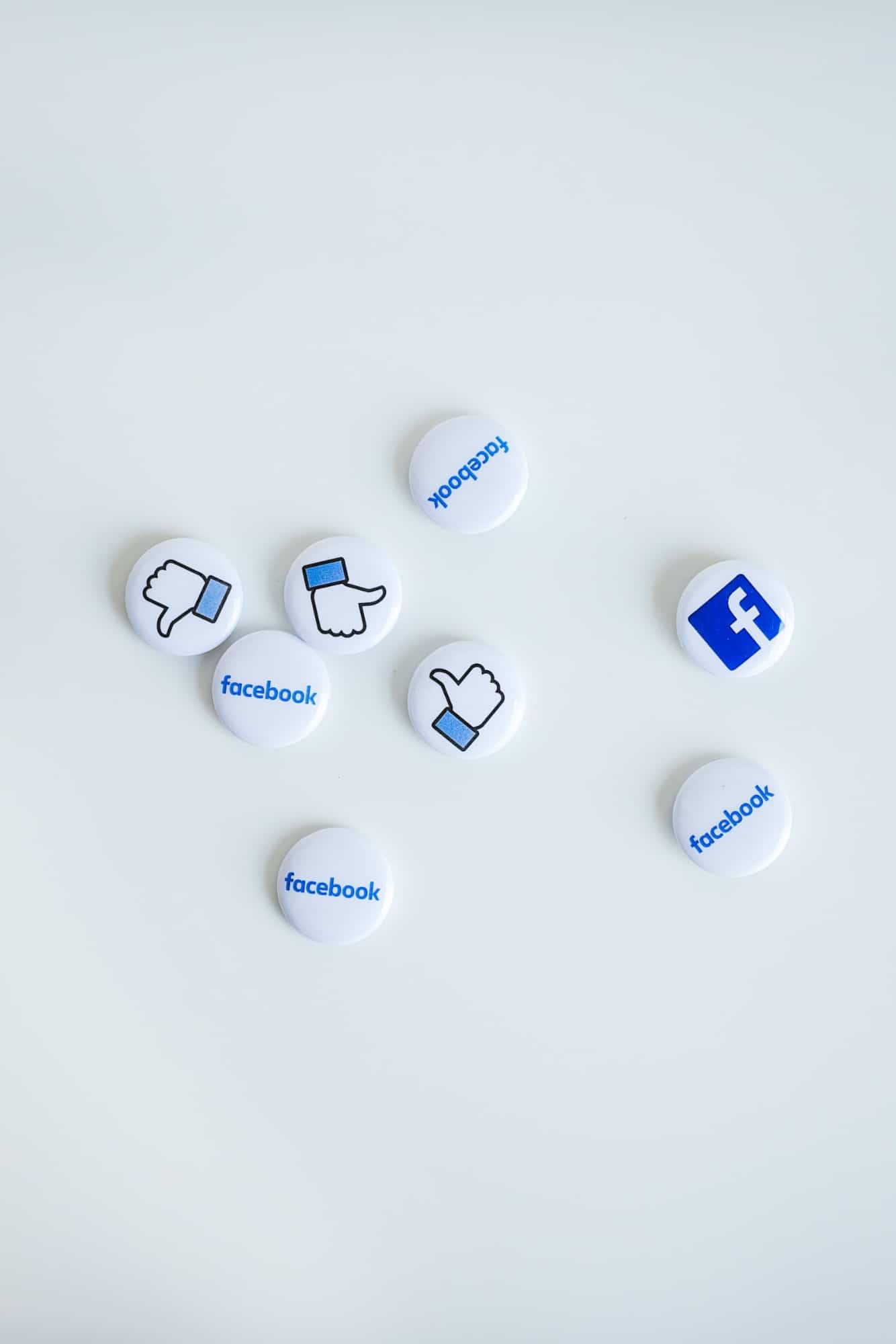 facebook-creator-programme-hp
