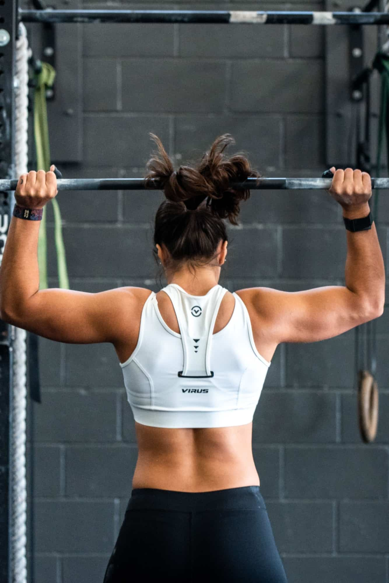 female-weightlifting-influencers-hp