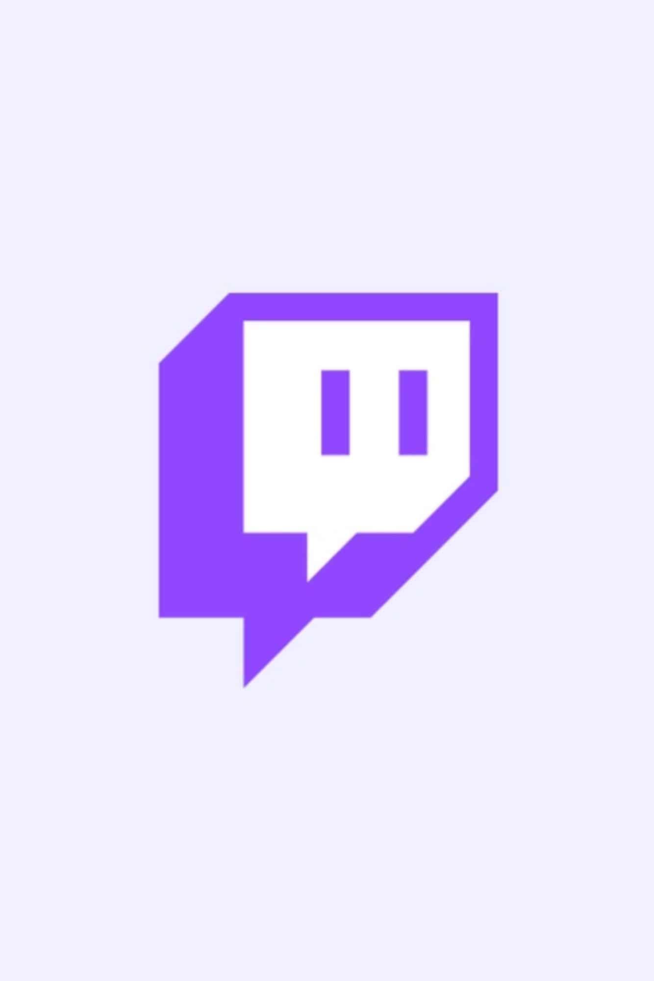 twitch-updates-2021