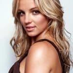 Britney-Spears-conservatorship